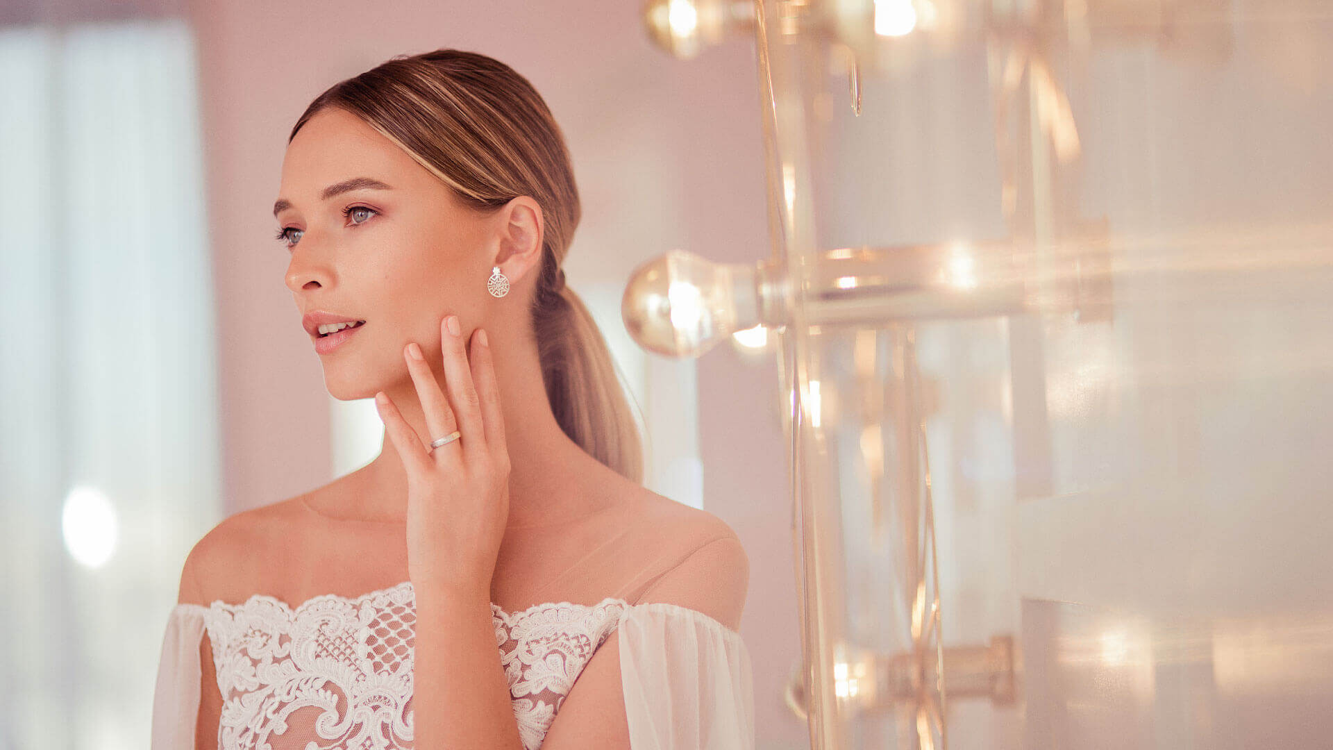 Bride to be: Stilul care te reprezinta